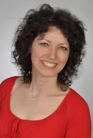 Heide Bertram